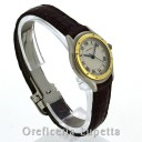 Cartier Cougar Lady 1190