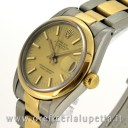 Rolex Datejust 31mm 68243