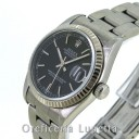 Rolex Datejust 31mm 68274