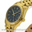 Rolex Datejust 31mm 68278
