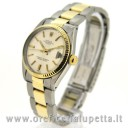 Rolex Datejust 31mm 6827