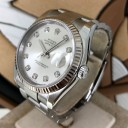 Rolex Datejust Quadrante con brillanti 116234 1