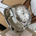 Rolex Datejust Quadrante con brillanti 116234 3