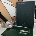 Rolex Datejust Quadrante con brillanti 116234 6