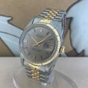 Rolex Datejust 1601 1