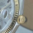 Rolex Datejust 1601 3