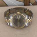 Rolex Datejust 1601 4