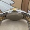 Rolex Datejust 1601 5