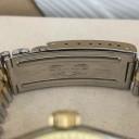 Rolex Datejust 1601 6