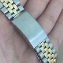 Rolex Datejust 1601 7