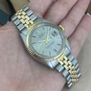 Rolex Datejust 1601 8