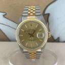 Rolex Datejust 16233 0