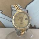 Rolex Datejust 16233 2