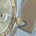 Rolex Datejust 16233 3