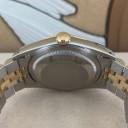Rolex Datejust 16233 5