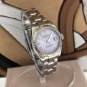 Rolex Datejust Lady 179174 2