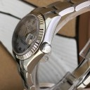 Rolex Datejust Lady 179174 3