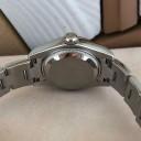 Rolex Datejust Lady 179174 5