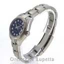 Rolex Datejust Lady Quadrante con brillanti 179174