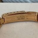 Rolex Datejust Lady Rose Gold 6517 5