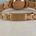 Rolex Datejust Lady Rose Gold 6517 7