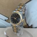Rolex Datejust Lady 69173 1