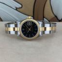 Rolex Datejust Lady 69173 4