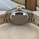 Rolex Datejust Lady 69173 6