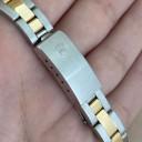 Rolex Datejust Lady 69173 7