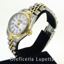 Rolex Datejust Lady Quadrante con brillanti 69173 2
