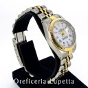 Rolex Datejust Lady Quadrante con brillanti 69173 3