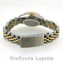 Rolex Datejust Lady Quadrante con brillanti 69173 7