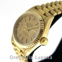 Rolex Datejust Lady 69178 1