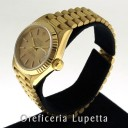 Rolex Datejust Lady 69178 2