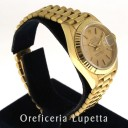 Rolex Datejust Lady 69178 3