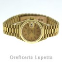 Rolex Datejust Lady 69178 4