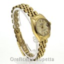 Rolex Datejust Lady 6917