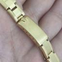 Rolex Datejust Lady 6917 7