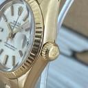 Rolex Datejust Lady 6917 3