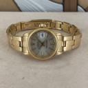 Rolex Datejust Lady 6917 4