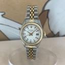 Rolex Date Lady 6917 0