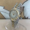Rolex Date Lady 6917 1
