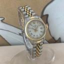Rolex Date Lady 6917 2