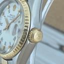 Rolex Date Lady 6917 3