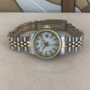 Rolex Date Lady 6917 4