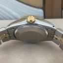 Rolex Date Lady 6917 6