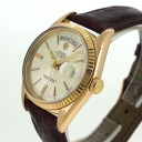 Rolex Day-Date Pink Gold 1803
