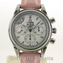 Omega De Ville co Axial Chronograph Lady  48787036