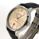 Eberhard & CO. ExtraFort Moreschi Limited Edition 200 pz 41029M