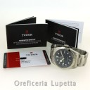 Tudor Heritage Black Bay 79540 8